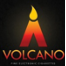 Click here to view the Volcano Electronic Vapor Cigarette / ecig